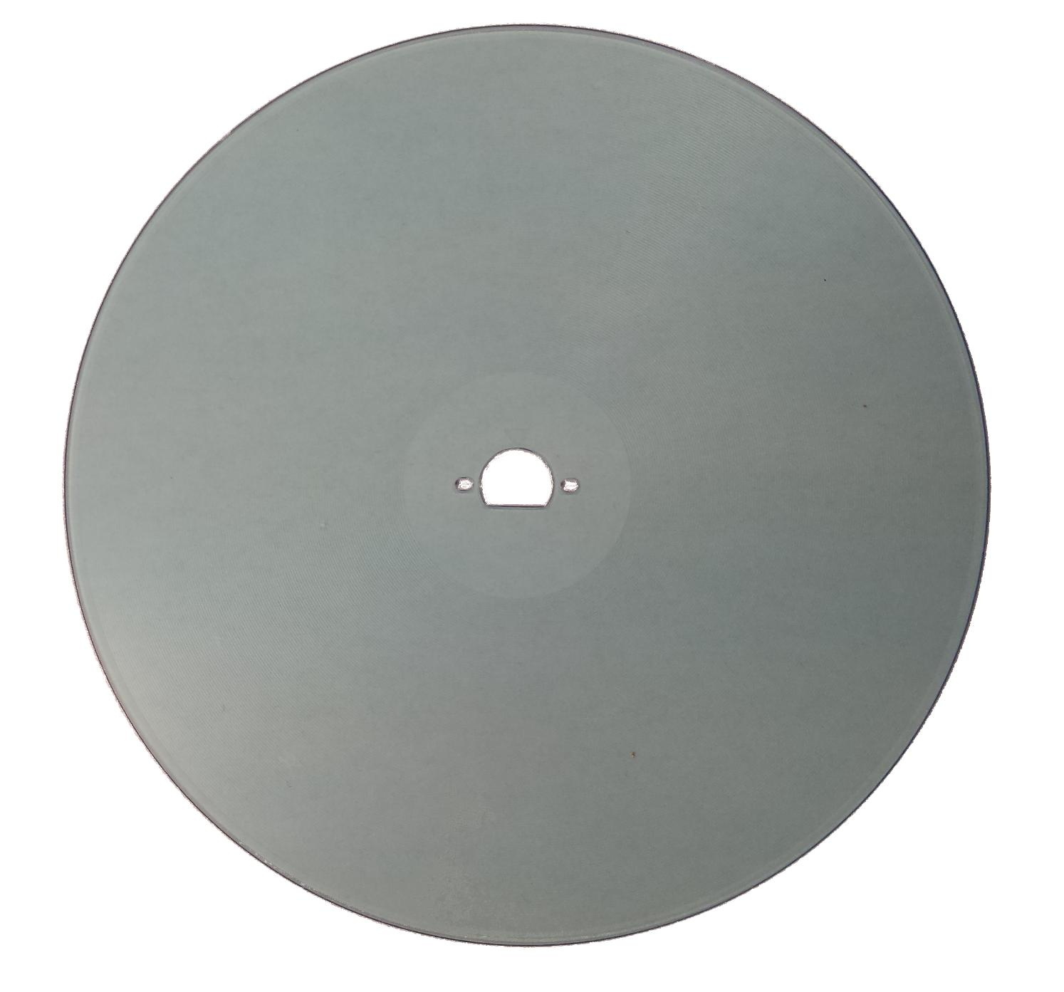 Replacement Scratch Disc